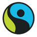 FairTrade emblem